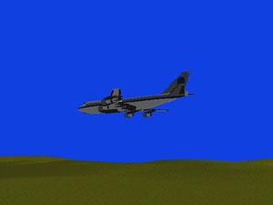 fly.JPG (6430 bytes)